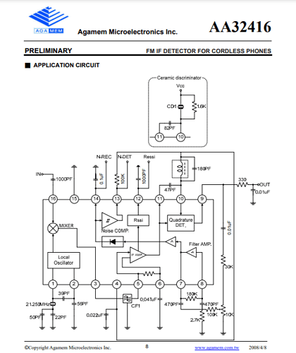 Typical schematic AA32416.png