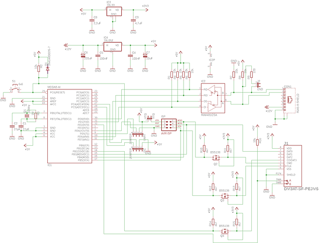 master_device_schematic.png