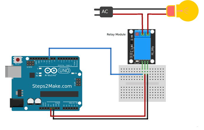 Arduino_KY-019_5v_relay_module_connections.png