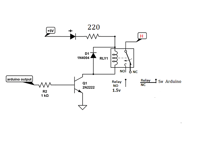 MQ7_ConnectionDiagram-2_1 .png