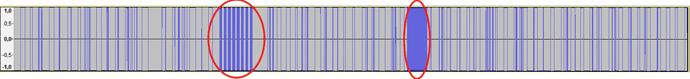 noise-with-signal.png