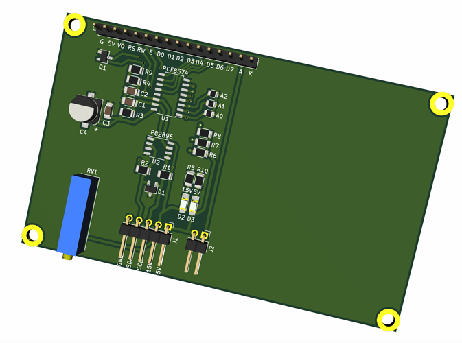 3D_VIEW_I2C_SHIELD_LCD_2004.png