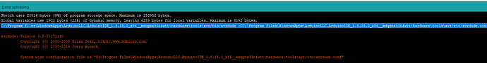Arduino IDE.PNG