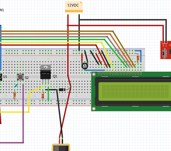 corrected_MOSFET.PNG