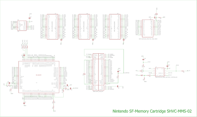 sfmemory_schematic.png
