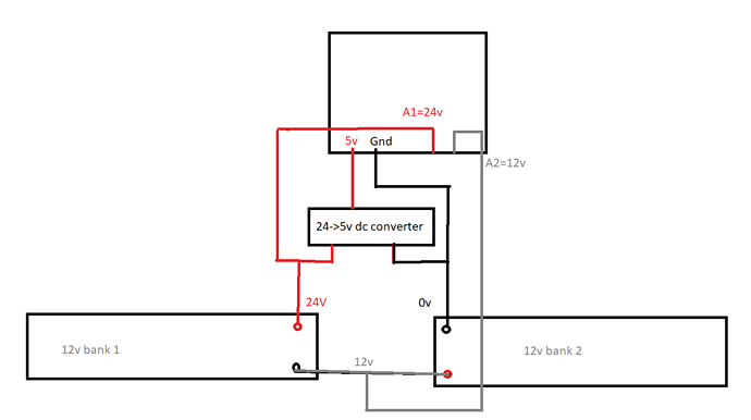 arduino new wiring.png