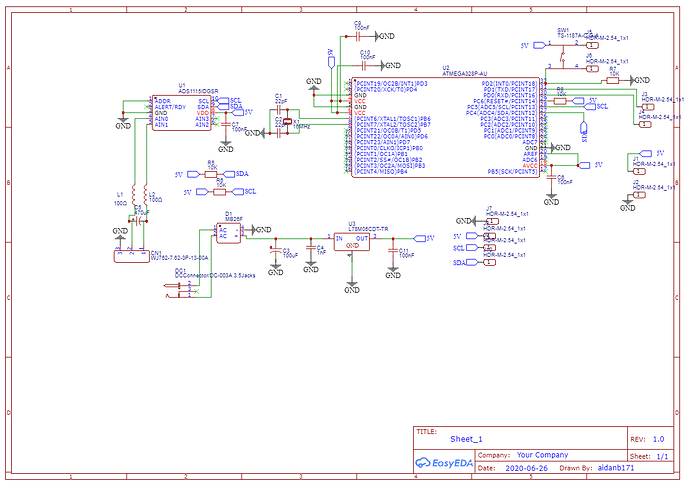 Schematic_SMT HGADC_2020-06-28_18-38-14.png