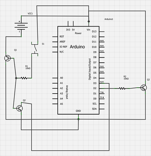 Power Schematic.PNG