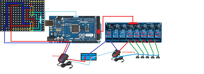 pcb-tank-controller.png