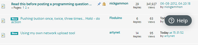 forum help button.PNG