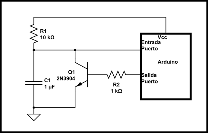 unnamed-circuit.png