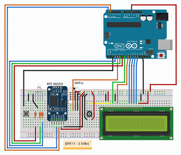 Arduino-LCD Thermometer Stand 30.11.2017 15.00.png