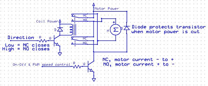 DPDT relay and PWM transistor.JPG
