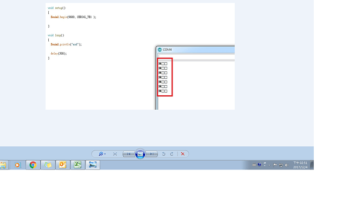 Arduino rs232 problem.png