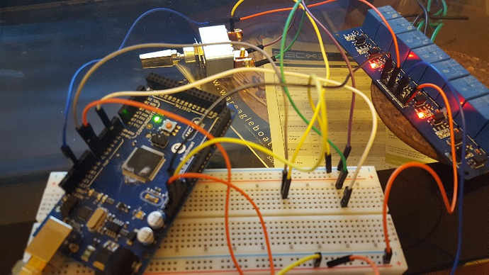 arduino_project.png