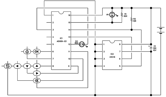 ChungHop L181 Schematic.png