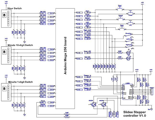 Ritwika-stepper controller circuit.png