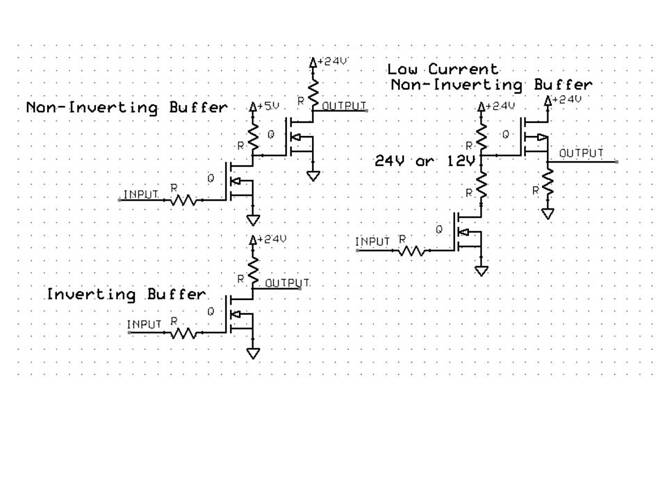 Simple MOSFET Buffers R1.jpg