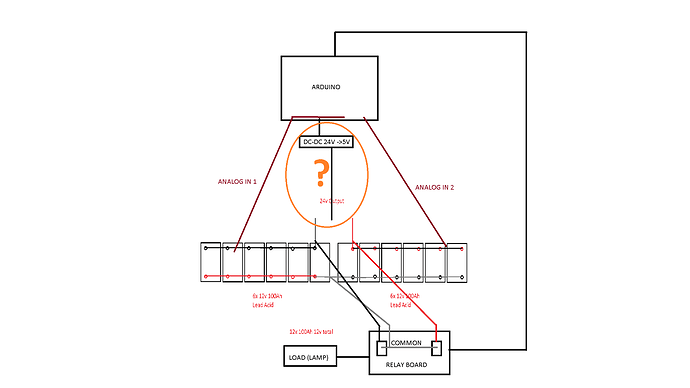 ARDUINO PROJECT.png