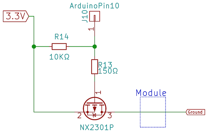 P-channelMOSFET.png