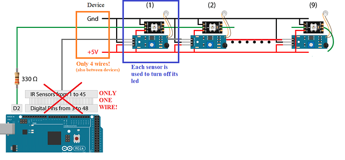Circuit-Schematic.png