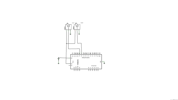 arduino power_s.png