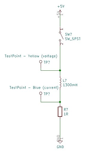 Schematic without diode.jpg