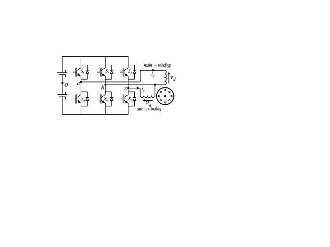 Inverter Schematic.jpg