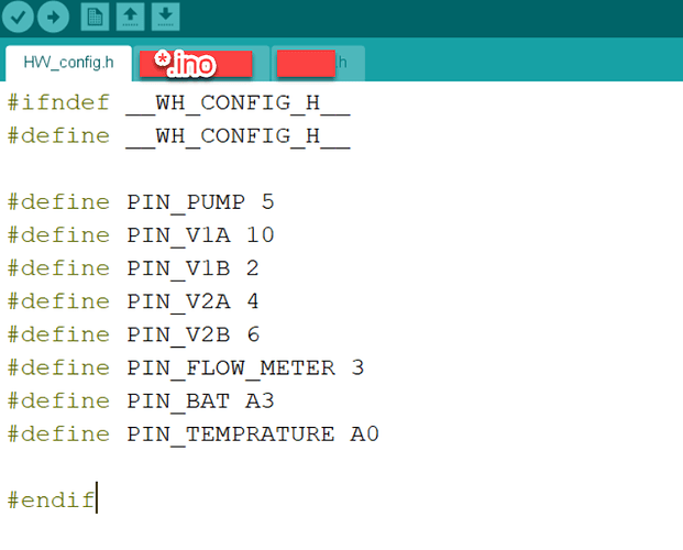 Arduino IDE Taps.png