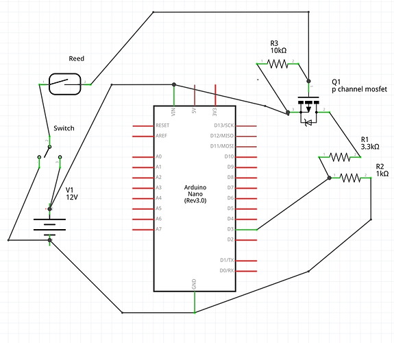 switch_reed_mosfet.png