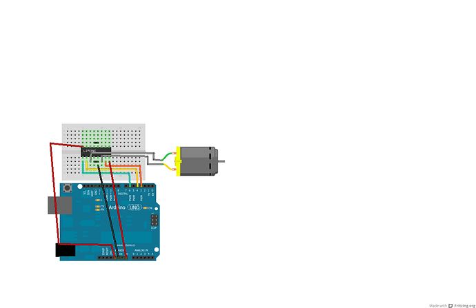 schematic_bb.png