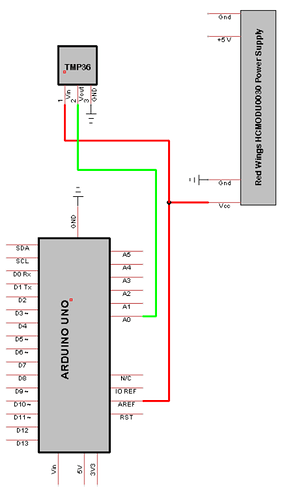 Using TMP36 Thermistor-dsn-360x640.png