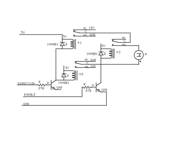 Motor drive with DPDT and SPDT.jpg