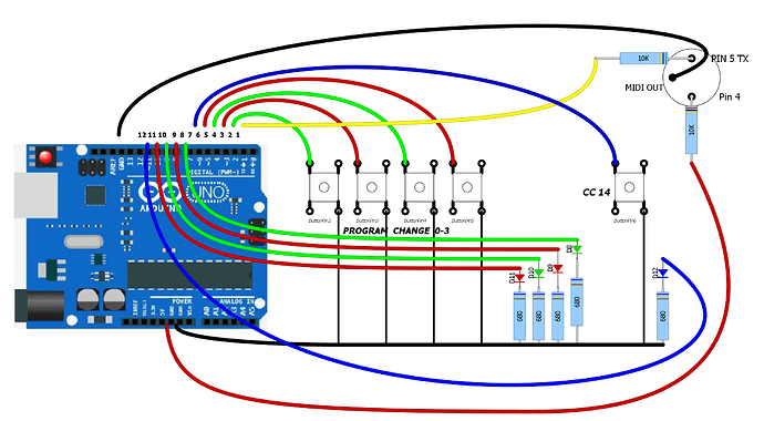 Marshall DSL40CR amp Arduino Wiriirng Circuit.png