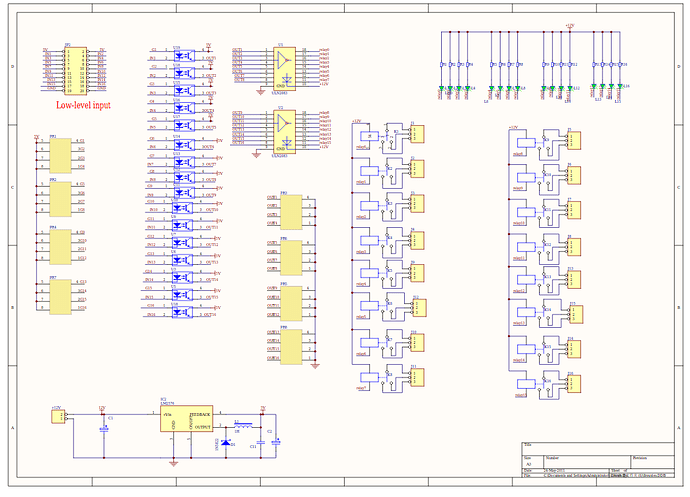 Schematic - 16 channel relay board.png