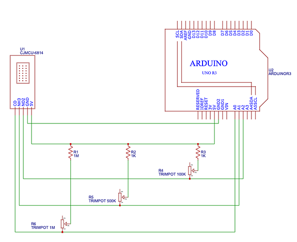 Schematic_Arduino with CJMCU 6814_2020-07-07_13-47-57.png