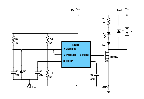 mosfet-555-2.png
