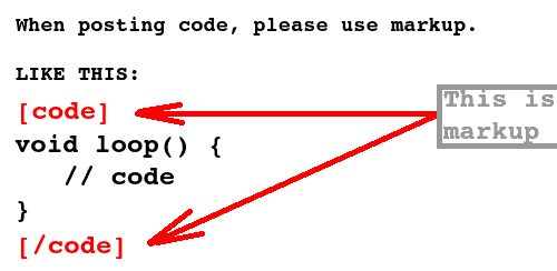 arduino_markup.png