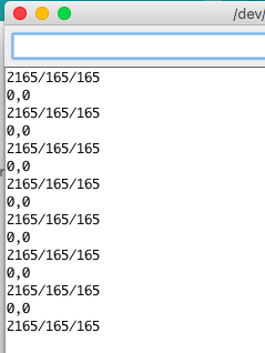 Error in RTC Output.png