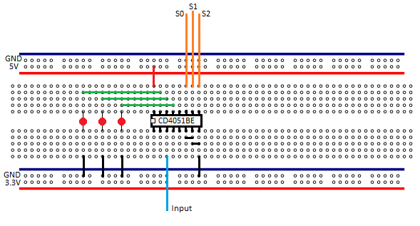 Multiplexer Board Layout.png