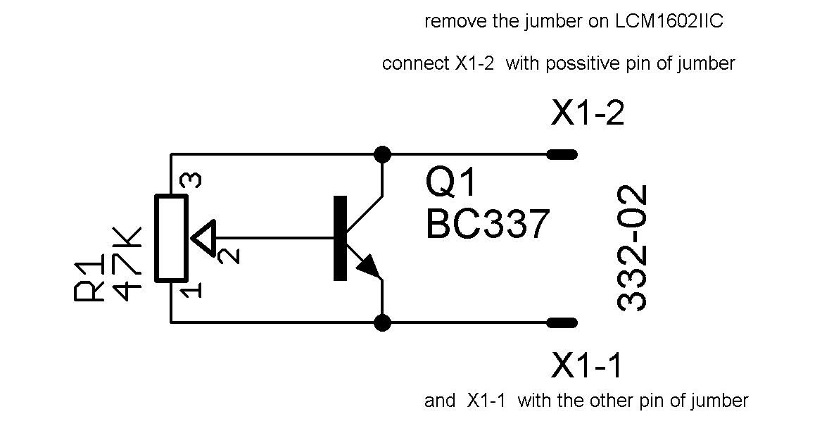 Dimmer-LCM1602IIC.png