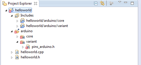 arduino3.png