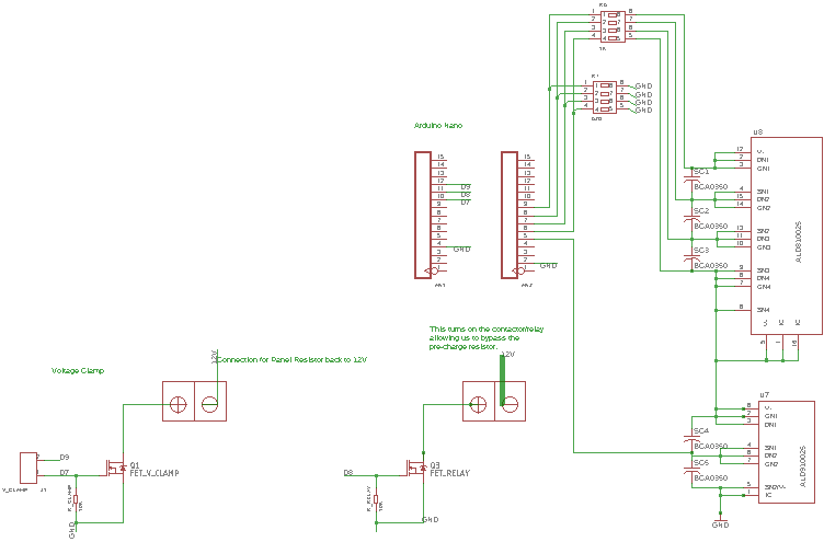 power controller schematic page 2.png