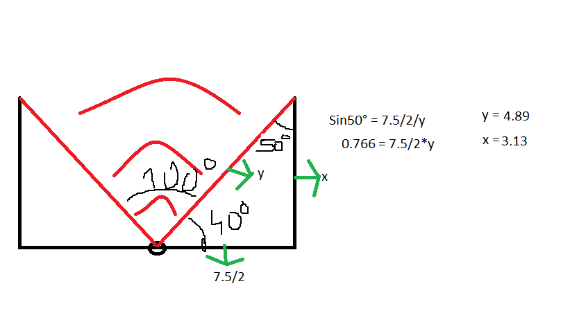 calculus2.png