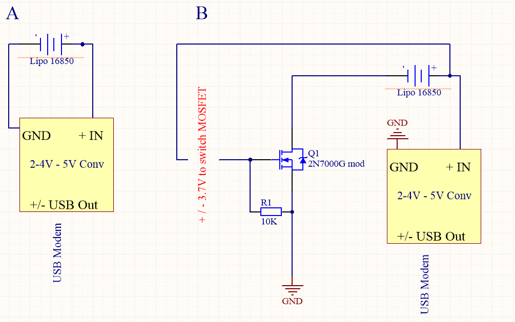DC_booster_switch_schematic
