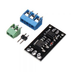 300px-FR120N_Isolated_MOSFET