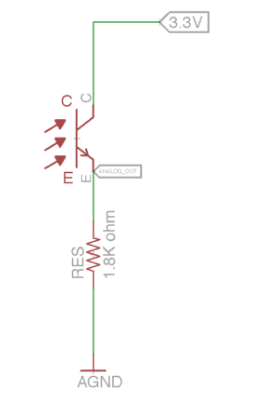 receiver.png