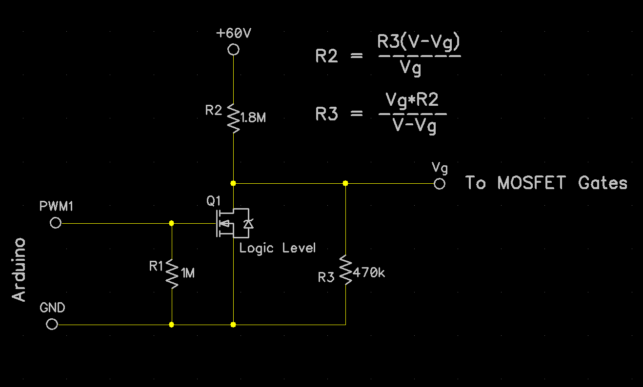 SwP-ChMOSFET__Figure02.png