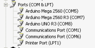 Device Mgr Ports.png