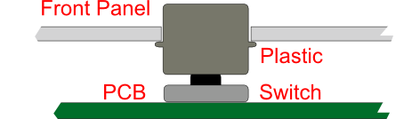microswitch.png
